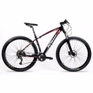 bicicleta-29-ksw-cambios-shimano-27v-freio-hidraulico-D_NQ_NP_925158-MLB25801888179_072017-F