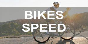 bikesspeed