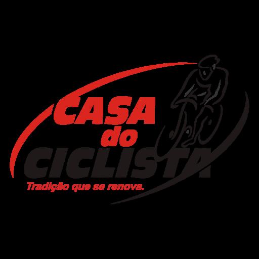Casa do Ciclista | Vitória da Conquista