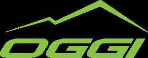 logo-OGGI-2018