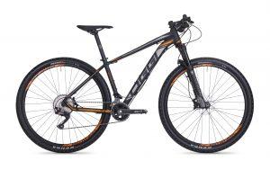 Bicicleta Oggi 7.4