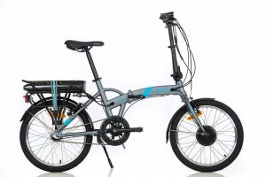 Sense-Bike-Estudio-Easy00001-1600x896