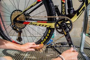 bike-wash-gallery-4-3-768x512
